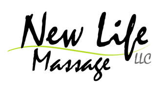 New Life Massage
